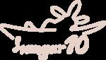 Logo-sticky_02